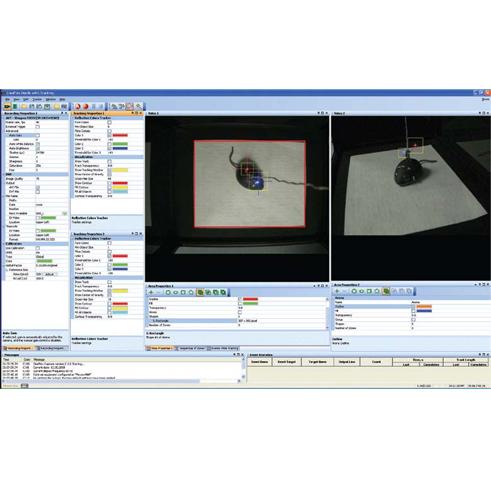 CinePlex软件