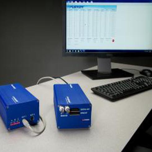 PlexStim™ Electrical Stimulator 2.0