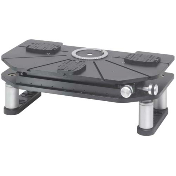 Movable Top Plate(MTP)