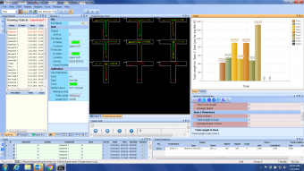 CineLyzer行为追踪和分析系统
