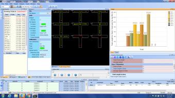 CineLyzer 行为追踪和分析系统