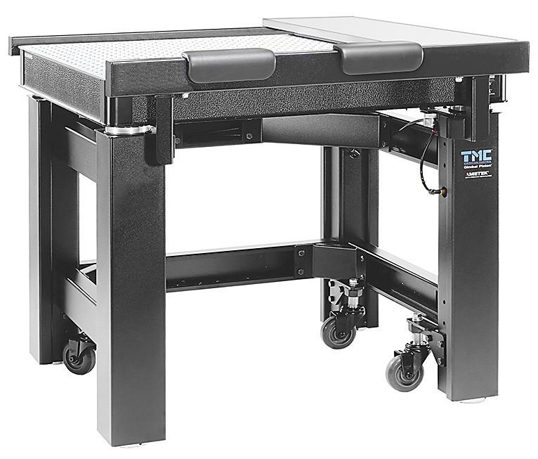 美国TMC公司63-500型系列防震台